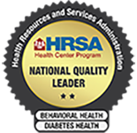 2020 National Quality Leader Seal of Approval